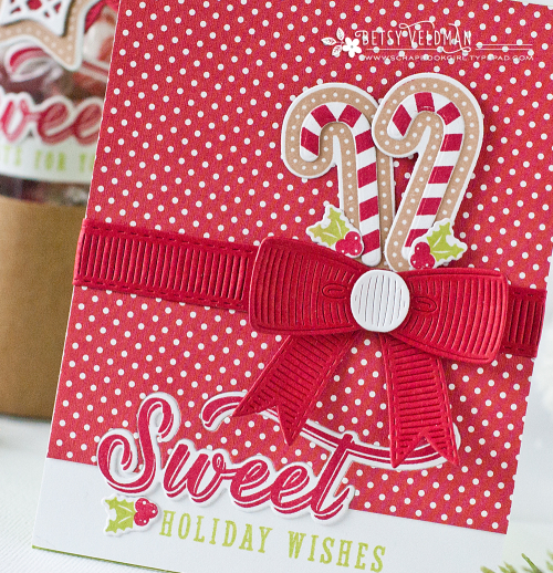 Sweet-candycanes-card-dtl