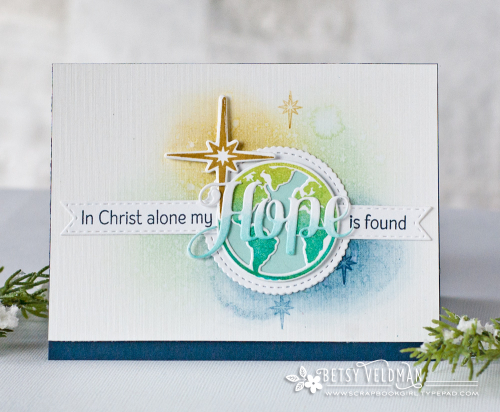 Hope-is-found