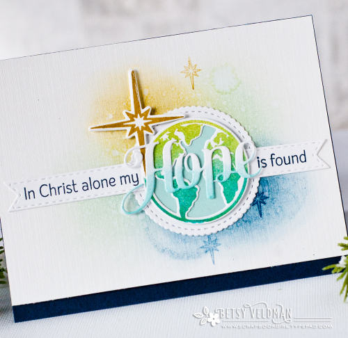 Hope-is-found-dtl