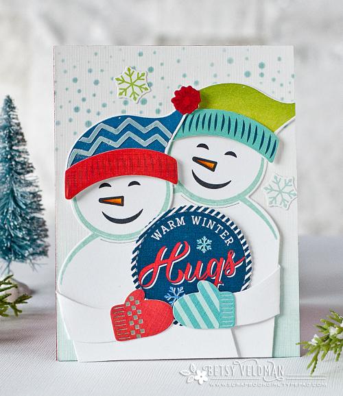 Holiday-hugs-card