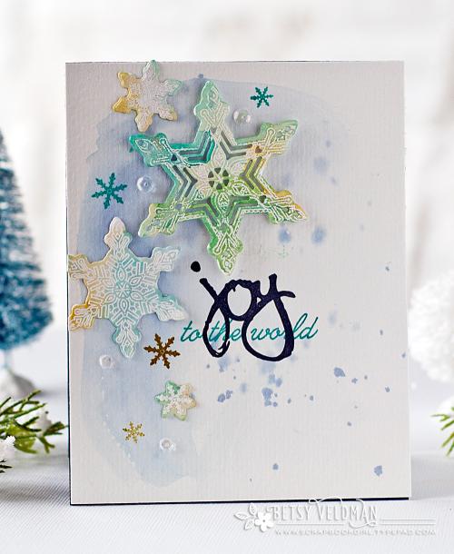 Joy-to-the-World-Snowflakes