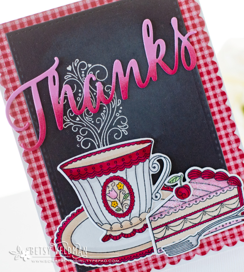 Thanks-cake-dtl