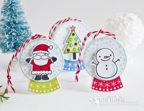 Winter-snowglobe-tags
