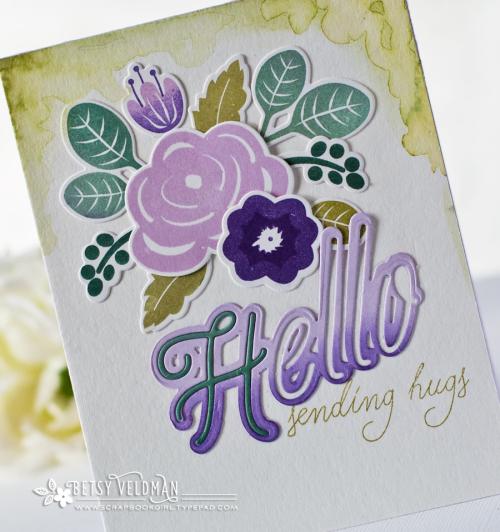 Hello-purple-dtl