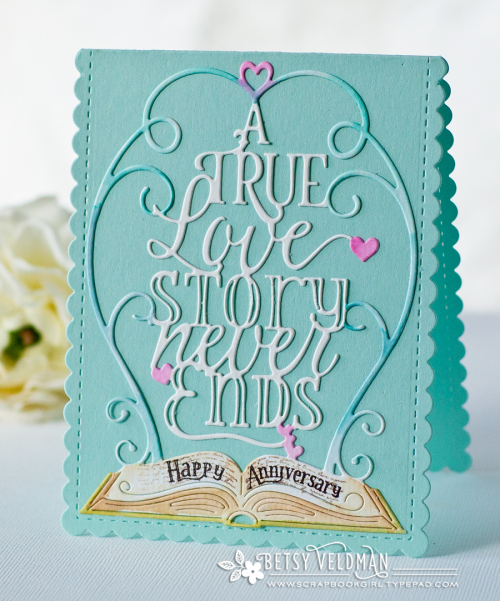 Love-Story-Ann
