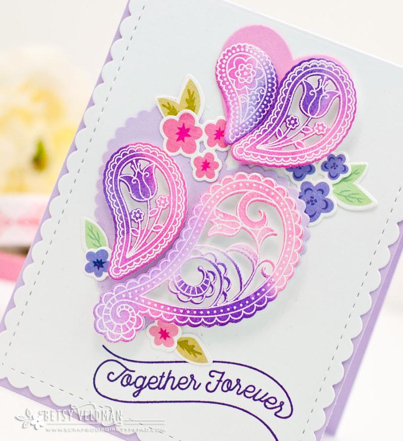 Together-Forever-dtl