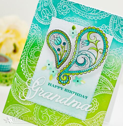 Grandma-birthday-dtl