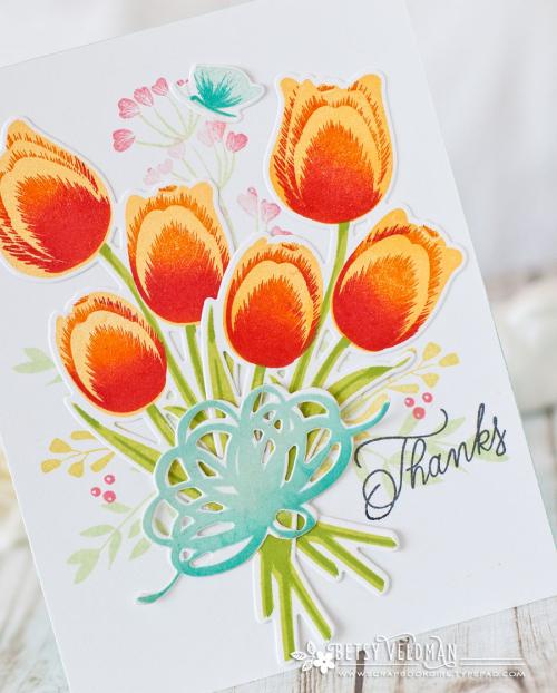 2016-Tulips-dtl