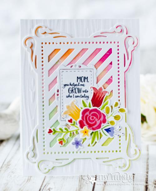 Bloom-watercolor-frame