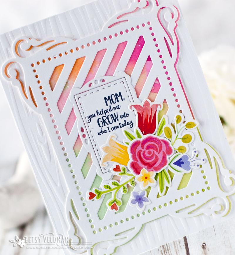 Bloom-watercolor-frame-dtl2