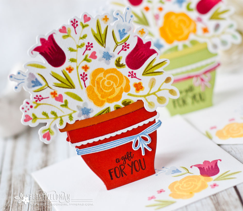 Bloom-Potted-Notecards5