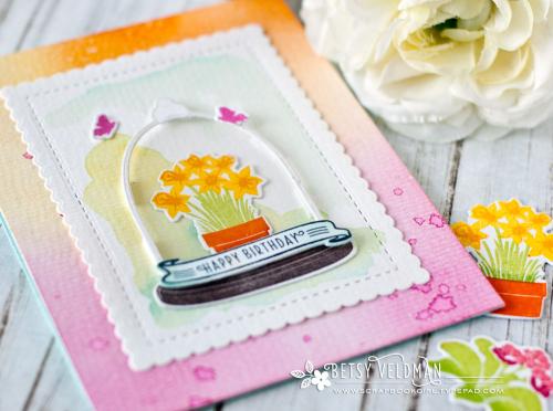 Cloche-daffodils-dtl2