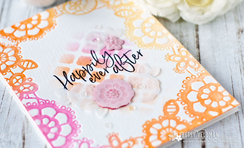 Lace-happily-ever-dtl