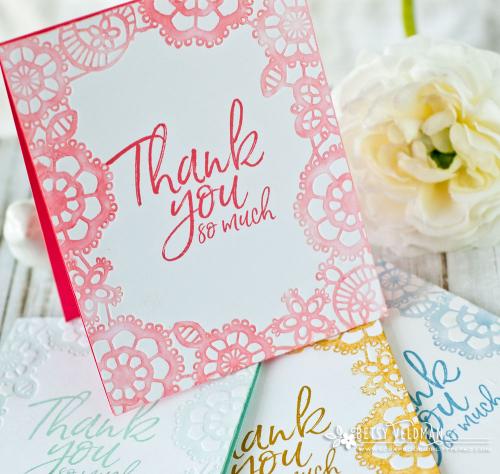 Lace-thank-you-set1