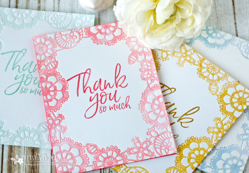 Lace-thank-you-set3
