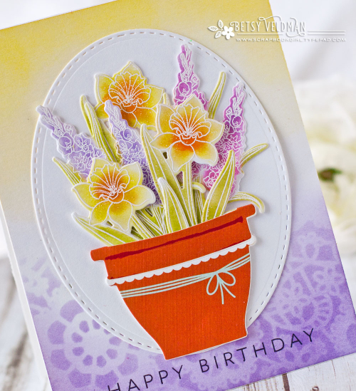 Daffodil-birthday-dtl