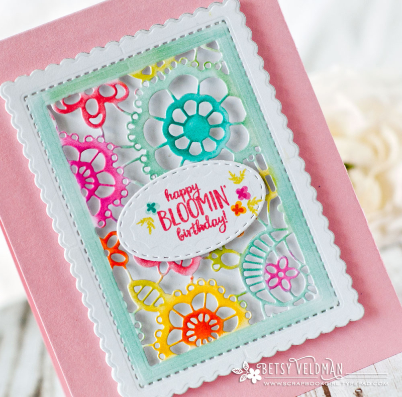 Bloomin-birthday-dtl