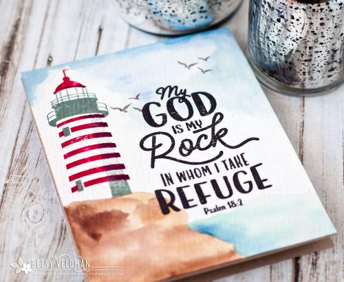 Psalm-lighthouse3