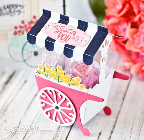 Candy-Cart3