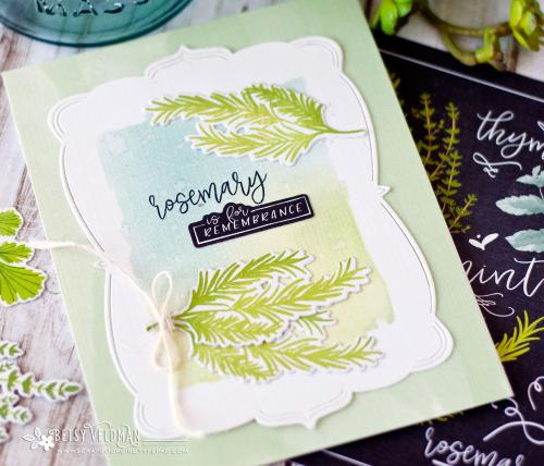 Herb-Rosemary1