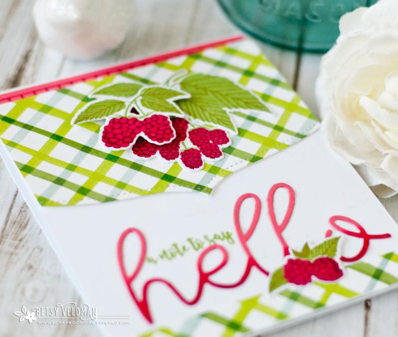 Berry-Hello3