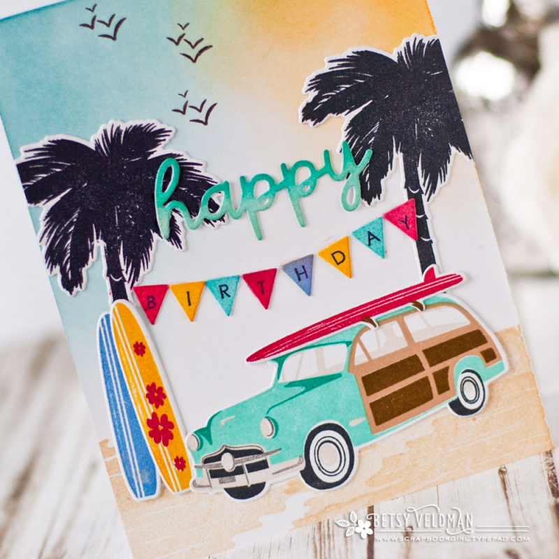 Wagon-Birthday2