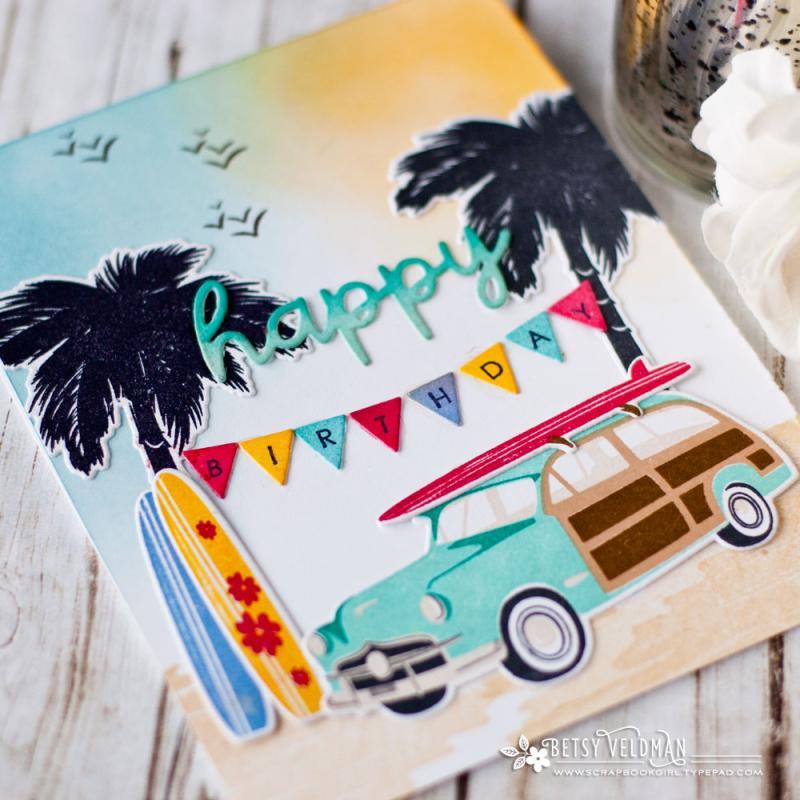 Wagon-Birthday1