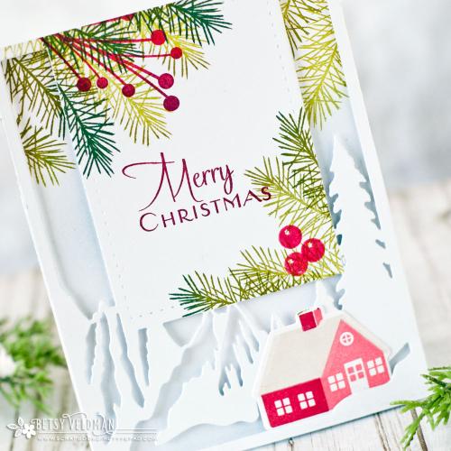 Mountain-Christmas3