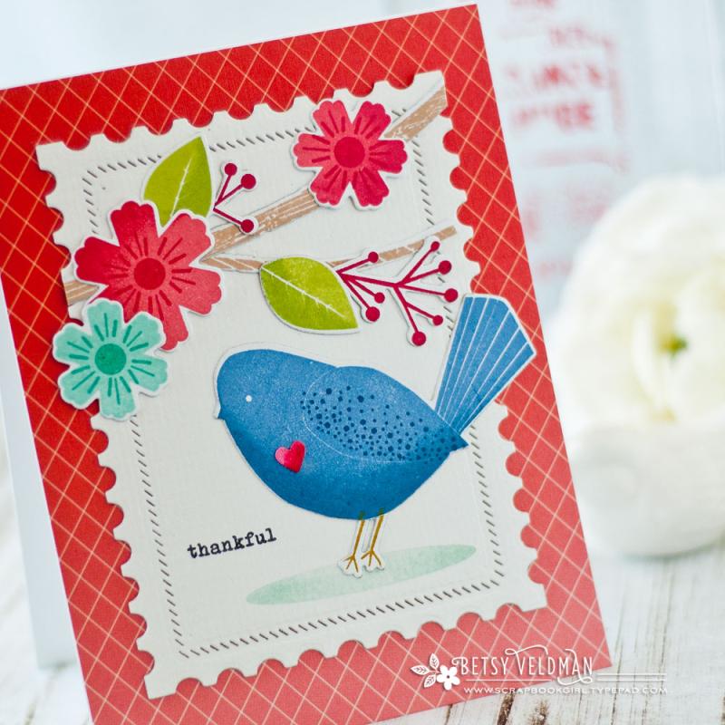 Thankful-Bird2