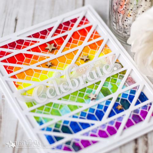 Rainbow-Celebrate3