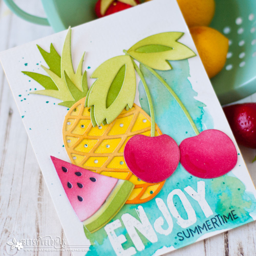 Fruity-Enjoy1