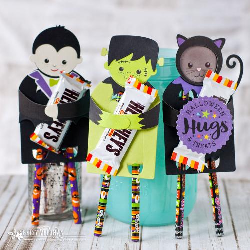 Hugs-Long-Legs1