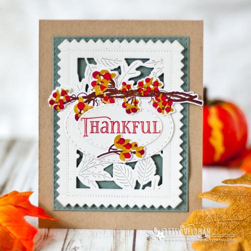 Thankful-Berries2