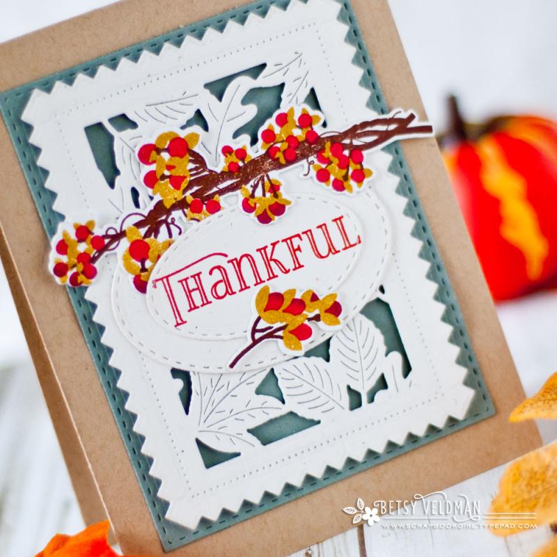 Thankful-Berries3