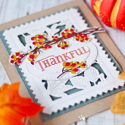 Thankful-Berries1