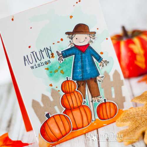 Autumn-Scarecrow2