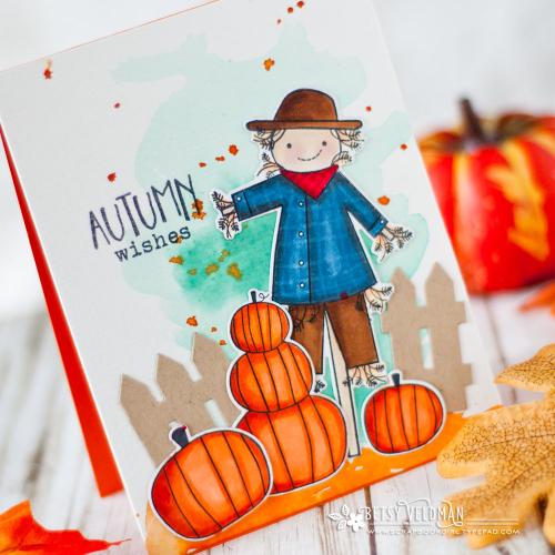 Autumn-Scarecrow2
