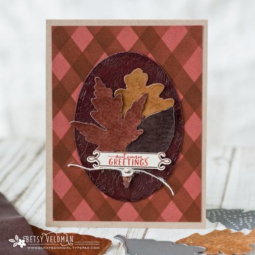 Leaf-Card1