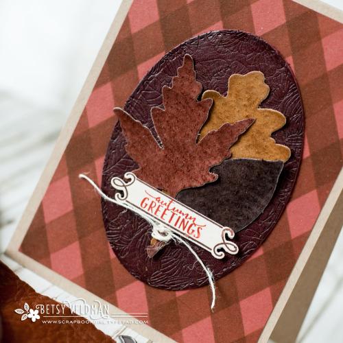 Leaf-Card2