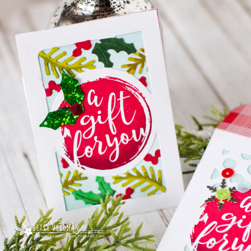Gift-Card-Cozies3