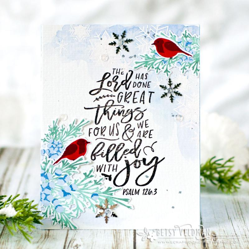 Psalm-Birds1