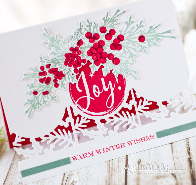 Tag-Along-Berry-Card2