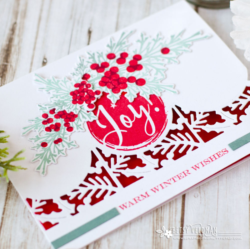 Tag-Along-Berry-Card3