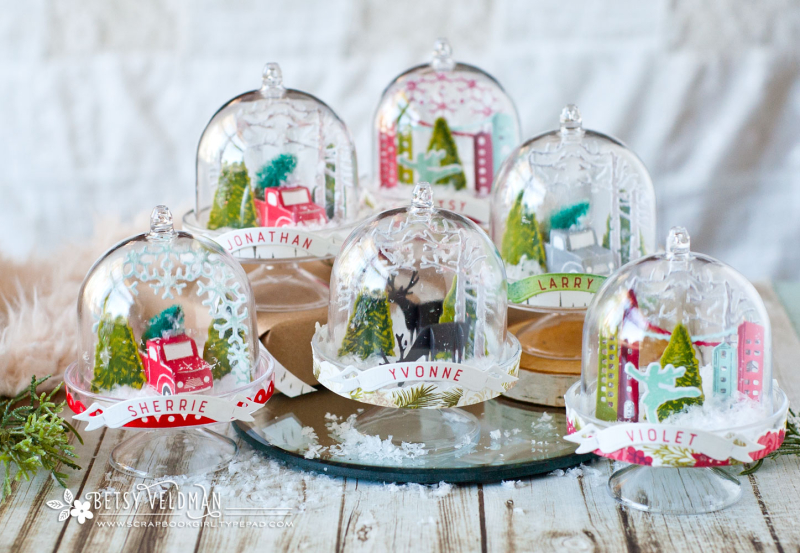 Cloche-Placecards5
