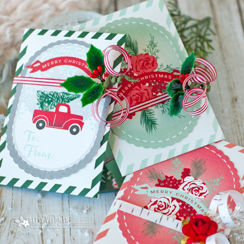 Gift-Card-Env2