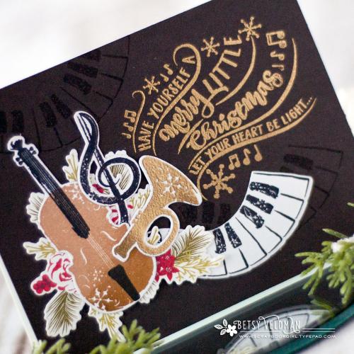 Black-Music3