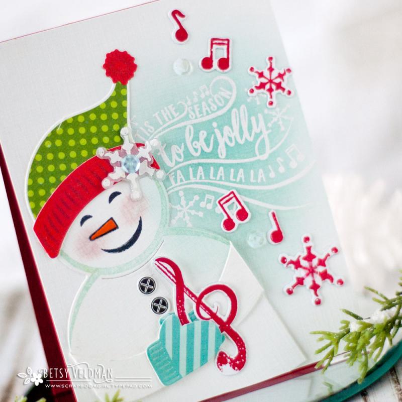 Jolly-Snowman2