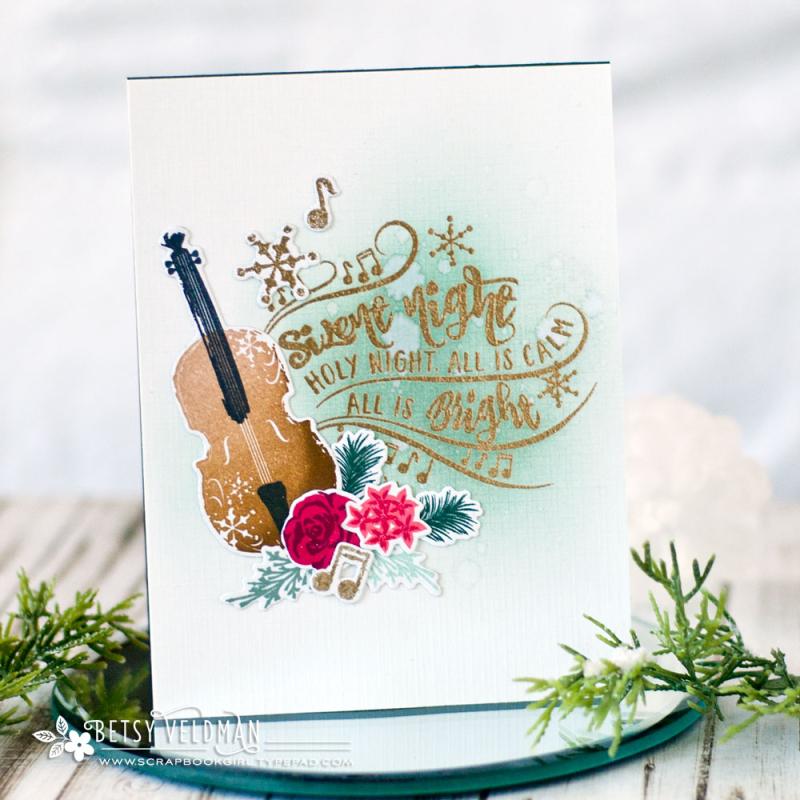 Sing-floral-cello1