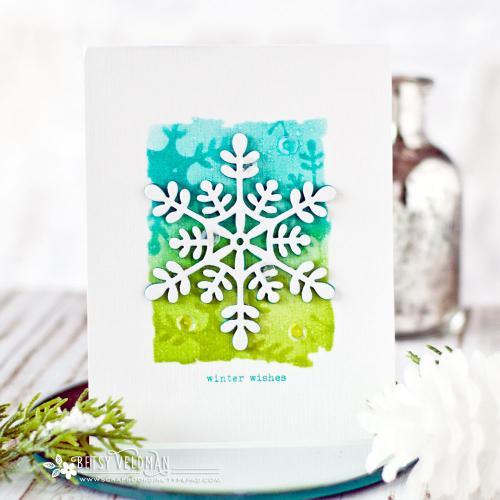 Betsy-snowfall-blu-green2