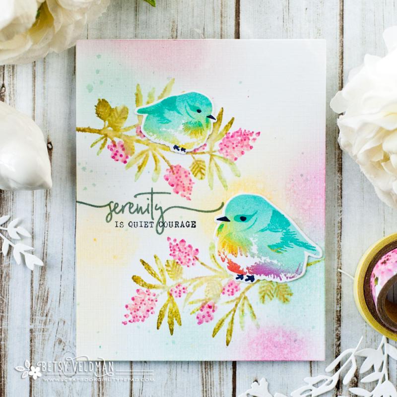 Brushed-Birds-Berries1